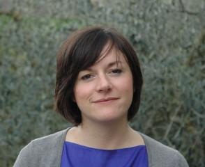 Psicologa Paola Belliconi
