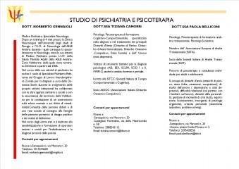 brochure studio